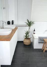 bathroom tiles ideas 2013 bathroom tile flooring engem me