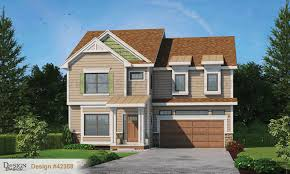 two story home plans two story house home plans design basics