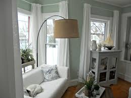 Floor Lamps For Living Room Interior Design Enchanting Swing Floor Lamp Target For Modern