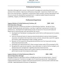 warehouse resume exles warehouse resume sles fresh exles for position of management