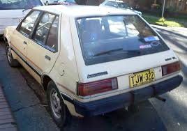 1979 mitsubishi colt 1400 turbo related infomation specifications
