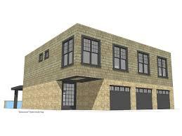 modern garage apartment nice 30x50 garage plans 14 modern garage apartment plans converting