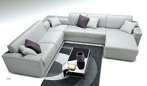 teinter un canapé en tissu canape peindre canapac tissu high definition wallpaper photos