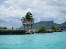 guide to booking overwater bungalows in bora bora and moorea
