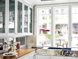 Kitchen Lighting Ideas Uk - kitchen design stunning kitchen lighting design tips diy