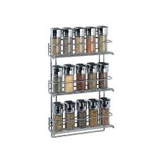 Wood Wall Mount Spice Rack Wall Mount Spice Rack Images U2013 Home Furniture Ideas Inside Wall
