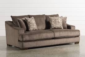 Sofa Bed Sofas U0026 Couches Great Selection Of Fabrics Living Spaces