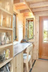 tumbleweed homes interior tumbleweed epu tiny home idesignarch interior design