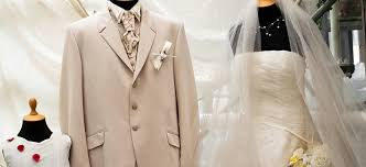 Wedding Dress Alterations Wedding Dress Alterations By Expert Tailors In Cheadle