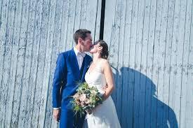photographe mariage metz photographe de mariage à nancy metz epinal et aussi au luxembourg
