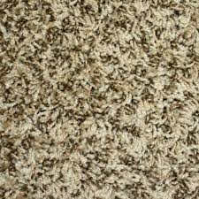 outdoor wonderful costco carpet installation outdoor carpet roll