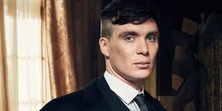 peaky blinders haircut cillian murphy doesn t understand why everyone wants his peaky