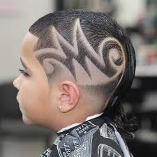 Tattoos Ideas For Kids Tattoo Ideas For Women And Tattoo Artists From All Over The World