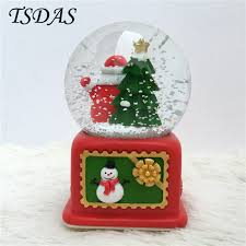 compare prices on musical christmas decorations online shopping