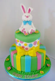 easter birthday cake ideas u2013 happy easter 2017