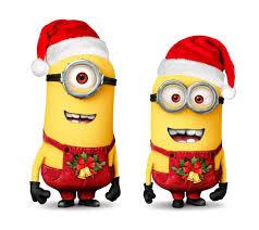minions christmas minion movie instant download digital