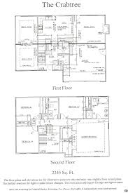 floor plans with dimensions two storey 2 story home floor plans