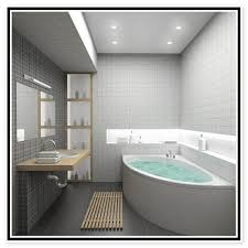 Luxury Indian Bathroom Designs For Create Home Interior Design - Indian bathroom design