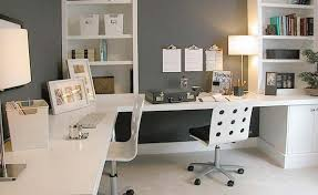 designing a home home office designs ideas best 20 designing a home office design
