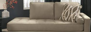 Sofa Chaise Lounge Chaise Ashley Furniture Homestore