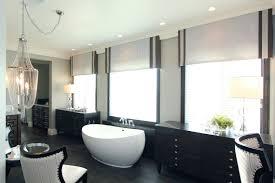 Artistic Bathrooms Hampton 39 Inspired Luxury Master Bathroom Robeson Design Artistic