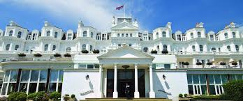 hotels in eastbourne east sussex the grand hotel eastbourne