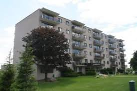 apartments u0026 condos for sale or rent in barrie real estate