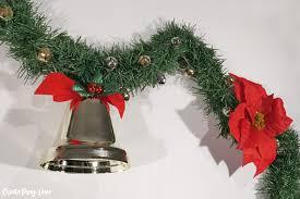 Dollar Tree Christmas Items - diy dollar tree christmas decorations p s i love you crafts