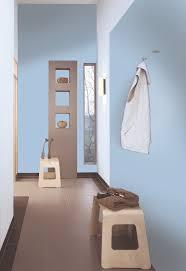 Flur Idee Ideen Für Die Wangestaltung Im Flur Alpina Farbe U0026 Einrichten