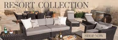 Wholesale Patio Store Coupon Code by Patio And Outdoor Furniture Sets Rst Brands