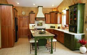town and country cabinets town country cabinets home facebook