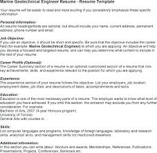 Personal Injury Paralegal Resume Sample Sample Personal Information In Resume Professionally Written
