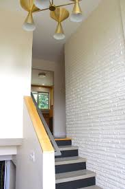 9 best 70 u0027s split level ideas images on pinterest stairs front