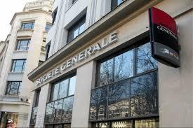 auchan siege social les secrets management d alexandre mulliez pour auchan direct