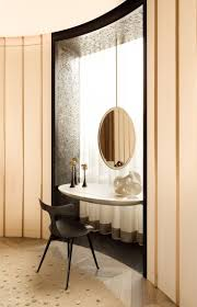Thin Vanity Table 39 Best Dresser Images On Pinterest Dresser Dressing Tables And
