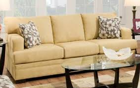 Furniture For Living Rooms Everyday Low Price Clearance Furniture Outlet Bob S Discount