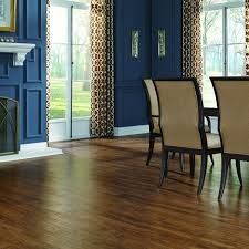 floor and decor san antonio decorating best floor decor san antonio design 2017