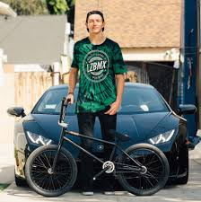 adam lz 240 team