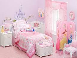 princess themed bedrooms decorating ideas princes themed bedrooms