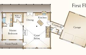 ranch log home floor plans open floor plan ranch style homes luxury log cabin single story