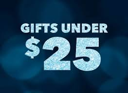 Best Gifts Under 25 by Gift Ideas The Best Gifts To Give This Year Best Buy
