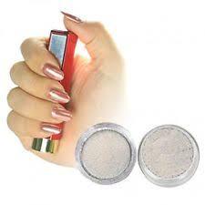 holographic nail art supplies ebay