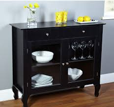 Dining Room Buffet And Hutch Kitchen Buffet And Hutch Canada Sideboards Buffet And Hutch Ikea