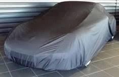porsche 911 car cover porsche car covers for indoor outdoor protection of your porsche