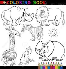 coloring crayons images u0026 stock pictures royalty free coloring