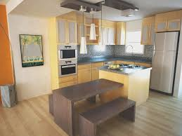 kitchen interior fittings simple kitchen interior fittings home style tips fresh with