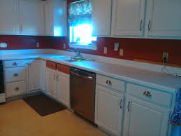 make your own kitchen island on bliss street diy wood countertops for under 200 part 3 on
