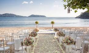 wedding destinations most wedding destinations weddings phuket