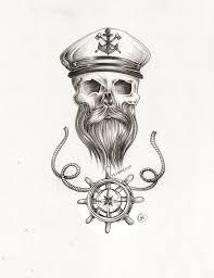 Nautical Tattoos by 212 Best Tattoos U0026 Piercings Images On Pinterest Drawings