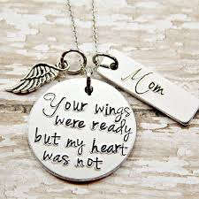Hand Stamped Necklace Best 25 Hand Stamped Necklace Ideas On Pinterest Stamped
